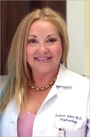 Meet Dr  Adan – Miami Beach Elite Dialysis